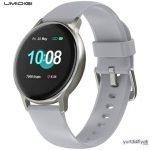 UMIDIGI Uwatch 2S Akıllı Saat - Gri özellikleri en ucuz yurt dışı ve Türkiye fiyatlarının karşılaştırması
