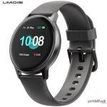 UMIDIGI Uwatch 2S Akıllı Saat - Siyah özellikleri en ucuz yurt dışı ve Türkiye fiyatlarının karşılaştırması