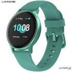 UMIDIGI Uwatch 2S Akıllı Saat - Yeşil özellikleri en ucuz yurt dışı ve Türkiye fiyatlarının karşılaştırması