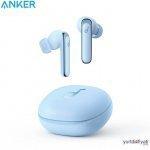 Anker Soundcore Life P3 Bluetooth Kulaklık – Açık Mavi
