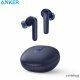 Anker Soundcore Life P3 Bluetooth Kulaklık – Mavi