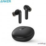 Anker Soundcore Life P3 Bluetooth Kulaklık – Siyah