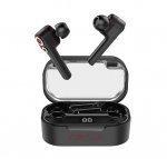 BlitzWolf AIRAUX AA-UM6 TWS Bluetooth Kulaklık
