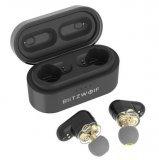BlitzWolf BW-FYE7 Bluetooth Kulaklık İncelemesi