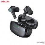 DACOM TinyPods ENC Bluetooth Kulaklık