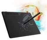 Gaomon S620 Grafik Çizim Tableti İncelemesi