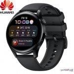 HUAWEI Watch 3 Active Akıllı Saat