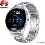 HUAWEI Watch 3 Elite Akıllı Saat