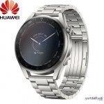 HUAWEI Watch 3 Pro Elite Akıllı Saat