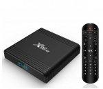 X96 Air TV Box – 4GB 64GB