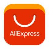Aliexpress Gümrük Vergisi Hesaplama 2021